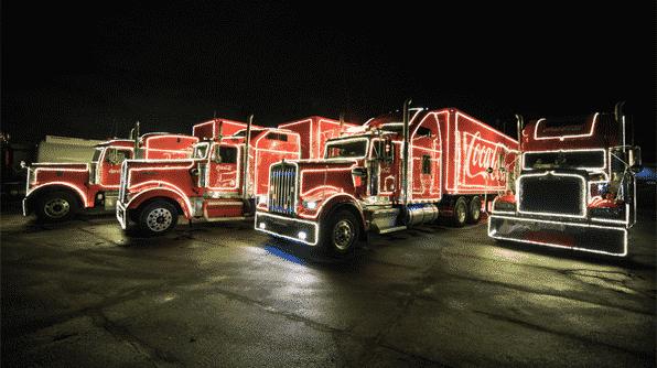 Rozkład jazdy w okresie świąteczno-noworocznym